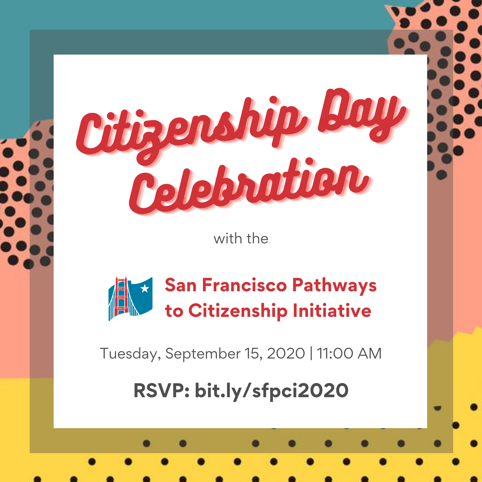 Citizenship Day 2020